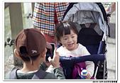 20151205 動物園:2015_1205_0003_yuan.JPG