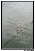 小朋友釣魚社:20090927 027.jpg