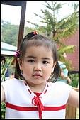 三峽皇后森林:2007.5.10三峽 056