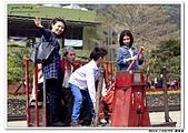 2015022210 南投新年遊:20150223_yuan_153.jpg