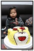 菁菁3歲生日:20091203 050.jpg