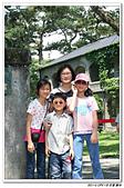 2014 05 18 花蓮之旅:IMG_0035.jpg
