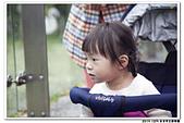 20151205 動物園:2015_1205_0004_yuan.JPG