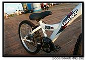 幼幼班卡踏車:20090905 339.jpg