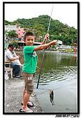 小朋友釣魚社:20090927 028.jpg
