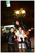 年初一(又見動物園)>,>:20110203218.jpg