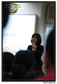 民治園(馨花朵朵開.幸福天天來)母親節慶祝活動:20110514260.jpg