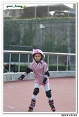 20121215 滑冰趣:DPP_0006.jpg