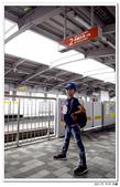20150527沖繩之旅~辛苦多年捨得ㄧ下吧!(人物篇):0529_yuan_0004.JPG
