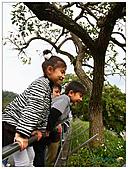 年初一(又見動物園)>,>:20110203093.jpg