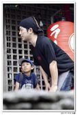 20150527沖繩之旅~辛苦多年捨得ㄧ下吧!(人物篇):0529_yuan_0015.JPG