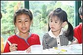 三峽皇后森林:2007.5.10三峽 086