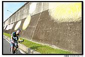 大稻埕-幼幼班體能訓練:大稻埕騎車20090816 (100).jpg