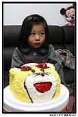菁菁3歲生日:20091203 052.jpg