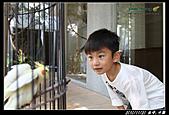 台中2日遊(第2日)水舞饌-->謝氏早餐豆花-->彩繪村-->龍騰斷橋-->勝興車站:20101119387.jpg