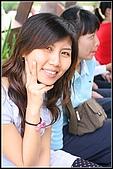 三峽皇后森林:2007.5.10三峽 020