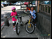 碧潭卡踏車:IMG_0229.jpg