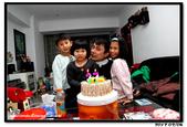 20120204 生日快樂~:2012_0204.022.jpg