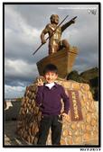 20120212基隆和平島:2012_0212_003.jpg