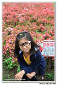 20120428 桃園遊:2012_0428021.jpg