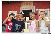 20130610 南投-星月天空-妖怪村:yuan_2013_06_090039.jpg