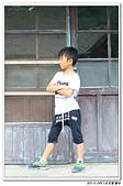 2014 05 18 花蓮之旅:IMG_0170.jpg