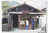 2015022210 南投新年遊:20150223_yuan_126.jpg