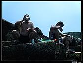 金沙灣浮淺:DSCF0523.jpg