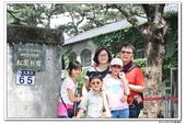 2014 05 18 花蓮之旅:IMG_0036.jpg