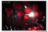 20121207 台中 新社:IMG_117220141207_yuan.JPG