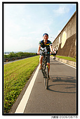 大稻埕-幼幼班體能訓練:大稻埕騎車20090816 (101).jpg