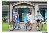 2014 05 18 花蓮之旅:IMG_0251.jpg