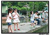 小朋友釣魚社:20090927 031.jpg