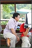 三峽皇后森林:2007.5.10三峽 034