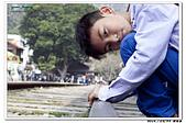 2015022210 南投新年遊:20150223_yuan_135.jpg
