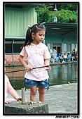 小朋友釣魚社:20090927 033.jpg