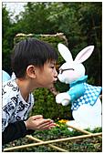 年初一(又見動物園)>,>:20110203173.jpg