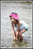 2012花蓮遊_1:2012_0609花蓮 (20).jpg