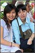 三峽皇后森林:2007.5.10三峽 021