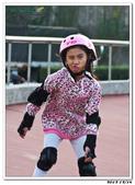 20121215 滑冰趣:DPP_0007.jpg