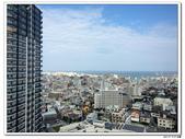20150523沖繩之旅~辛苦多年捨得ㄧ下吧!(風景篇):IMG_9377.JPG