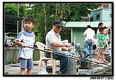 小朋友釣魚社:20090927 035.jpg