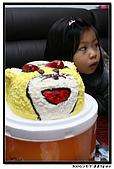 菁菁3歲生日:20091203 053.jpg
