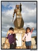 20120212基隆和平島:2012_0212_004.jpg