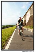 大稻埕-幼幼班體能訓練:大稻埕騎車20090816 (102).jpg