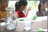 三峽皇后森林:2007.5.10三峽 087