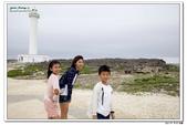 20150527沖繩之旅~辛苦多年捨得ㄧ下吧!(人物篇):0529_yuan_0418.JPG