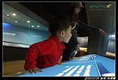 台中2日遊(第1日) 台中新社-科博館-一中商圈-湖水岸汽車旅館:台中遊 (119).jpg