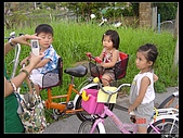 宜蘭冬山厝(傳統藝術中心):20090704宜蘭傳藝中心 100.jpg