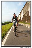 大稻埕-幼幼班體能訓練:大稻埕騎車20090816 (103).jpg